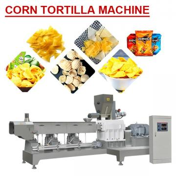 Low Price Easy Operate Automatic Tortilla Machine,commercial Tortilla Maker