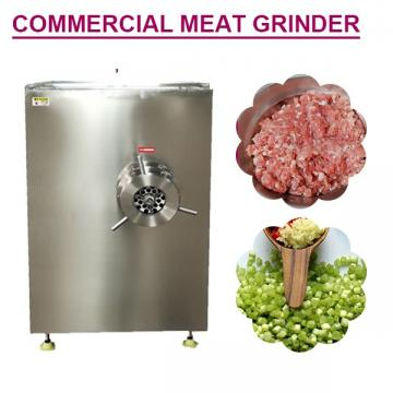 Very Good Price Multifunctional Best Meat Grinder With Powerful Motor