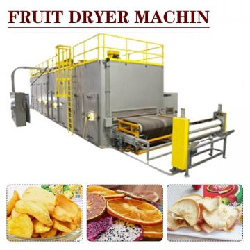 150kw Cheap Price Food Dryer For Vegetables,Fruit,Herbs,Seafood,Leather