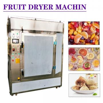 Good Sale High Efficiency Vegetable Dehydrator,Standardization Of Production