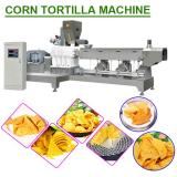 The Newest Cheap Tortilla Machine With Rice Powder As Main Materials