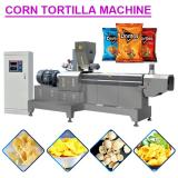 Double Screw Small Tortilla Making Machine With No Pollution