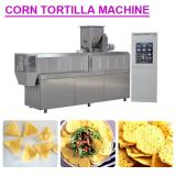 Good Price Fully Automatic Flour Tortilla Machine With High Efficiency