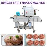 Hot Sale Commercial Hamburger Maker For Fish Potato Latkes